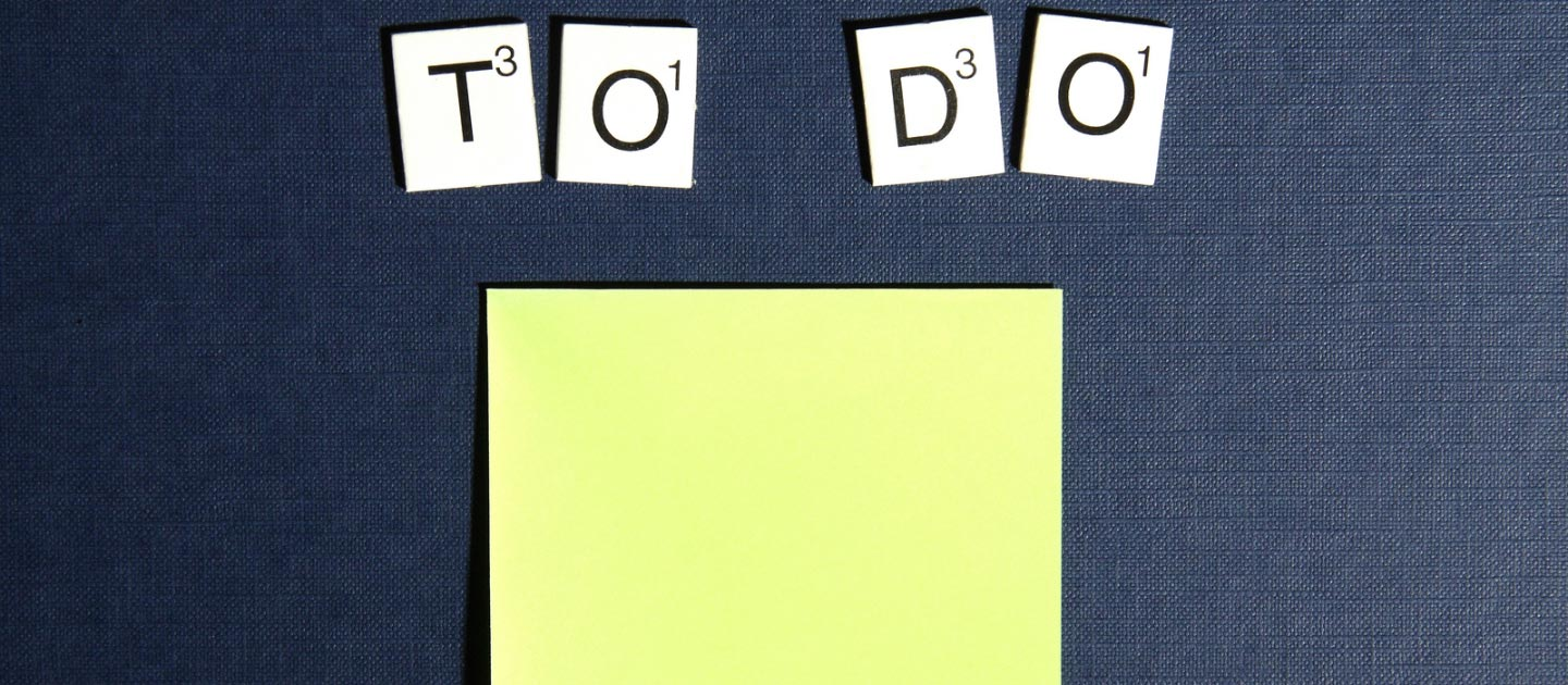postit-scrabble-to-do2